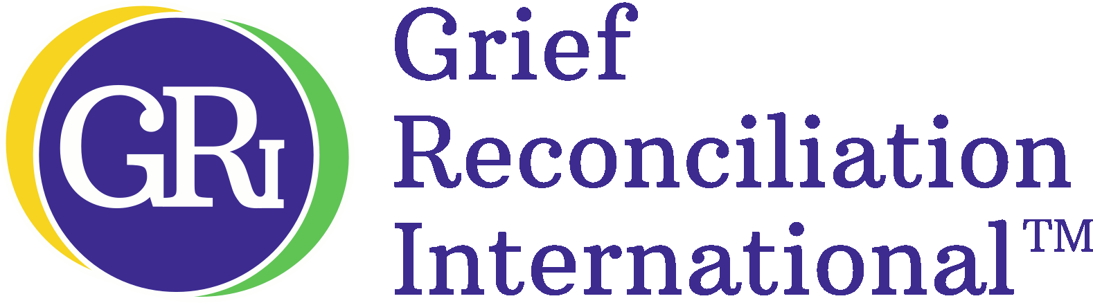 Grief Reconciliation International™
